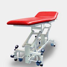 ManuThera Behandlungsliege